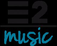 E2Music